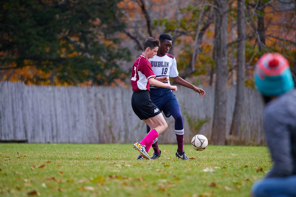 Boys Varsity Soccer vs. Academy at Charlemont - October 30, 2016 - 55041.jpg