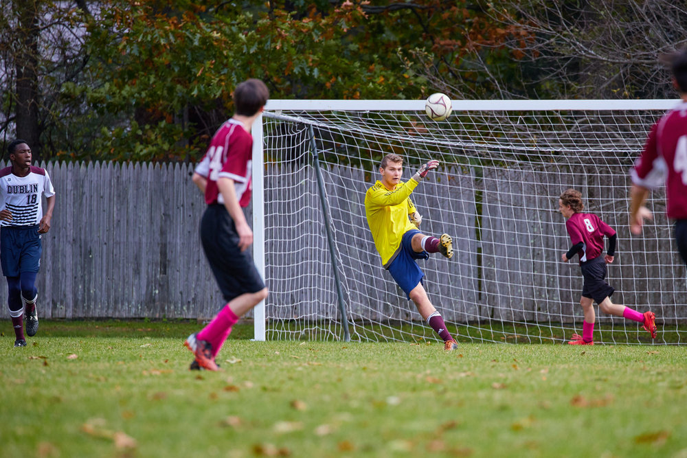 Boys Varsity Soccer vs. Academy at Charlemont - October 30, 2016 - 55044.jpg