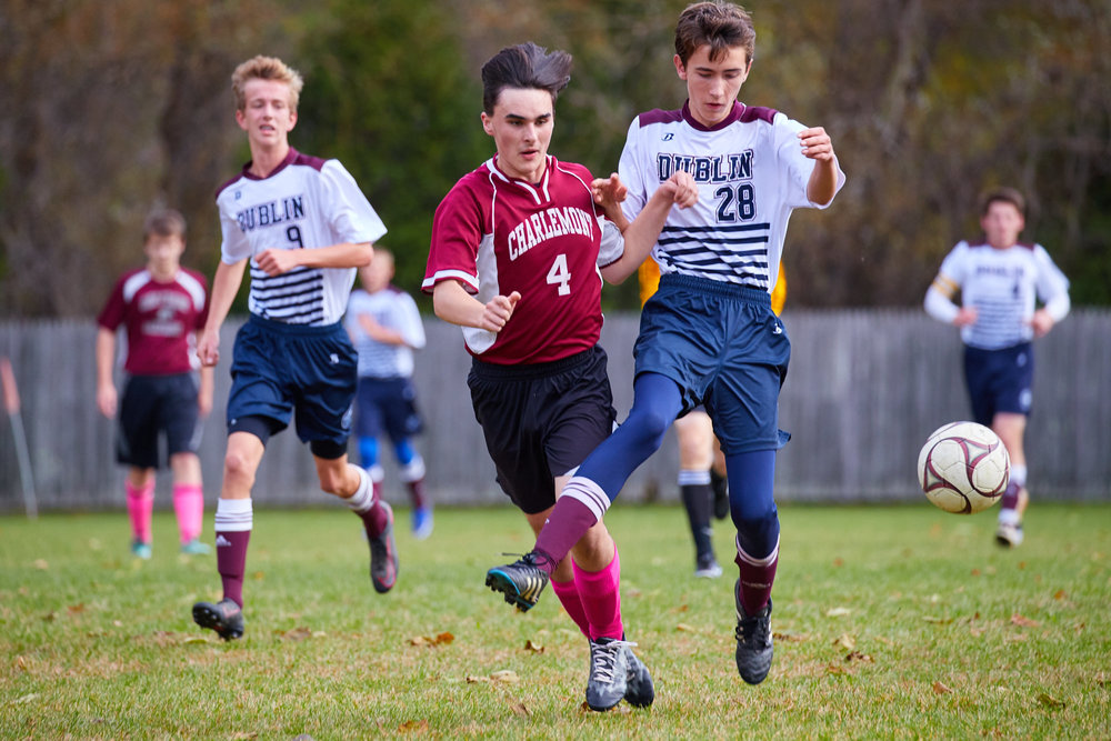 Boys Varsity Soccer vs. Academy at Charlemont - October 30, 2016 - 55051.jpg