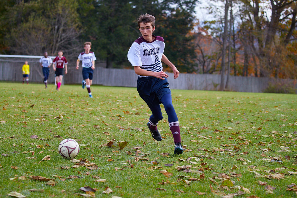 Boys Varsity Soccer vs. Academy at Charlemont - October 30, 2016 - 55059.jpg