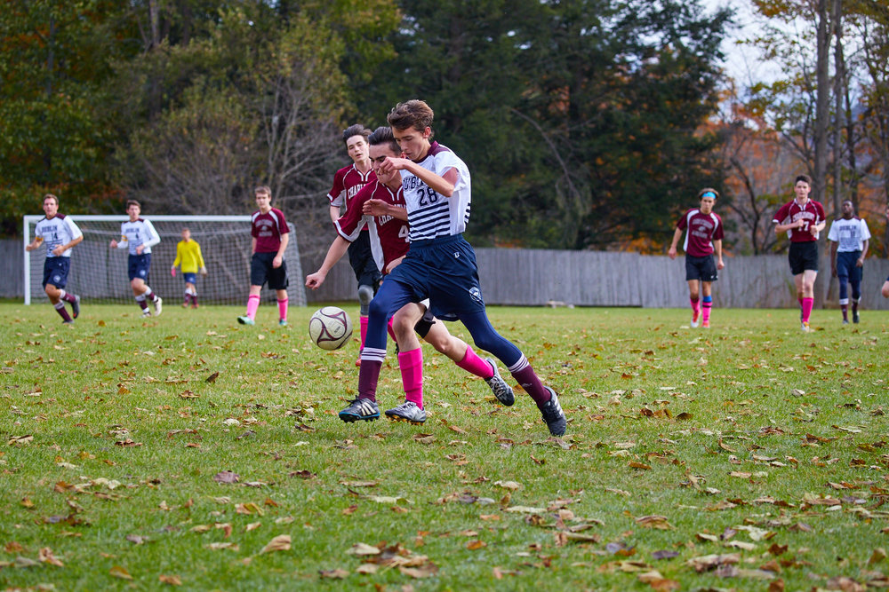 Boys Varsity Soccer vs. Academy at Charlemont - October 30, 2016 - 55064.jpg