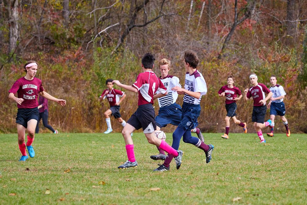 Boys Varsity Soccer vs. Academy at Charlemont - October 30, 2016 - 55075.jpg