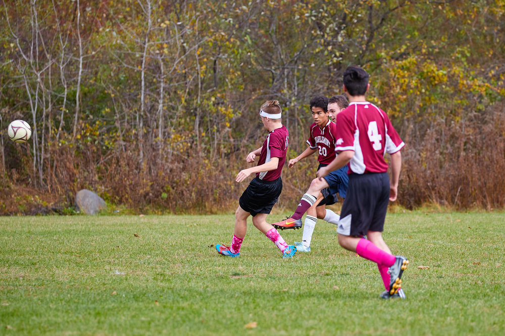 Boys Varsity Soccer vs. Academy at Charlemont - October 30, 2016 - 55109.jpg
