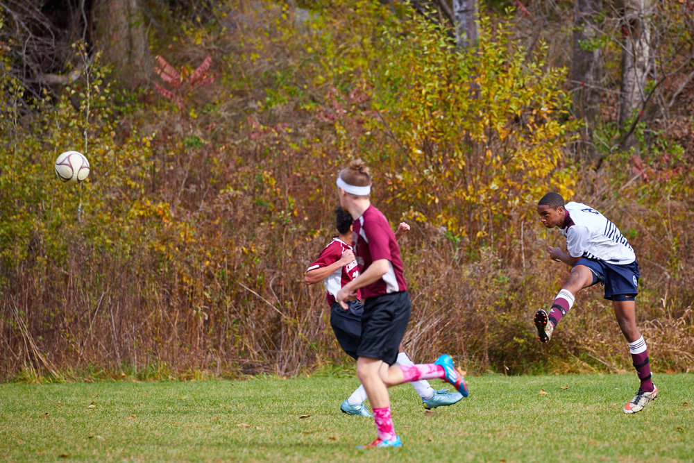 Boys Varsity Soccer vs. Academy at Charlemont - October 30, 2016 - 55092.jpg