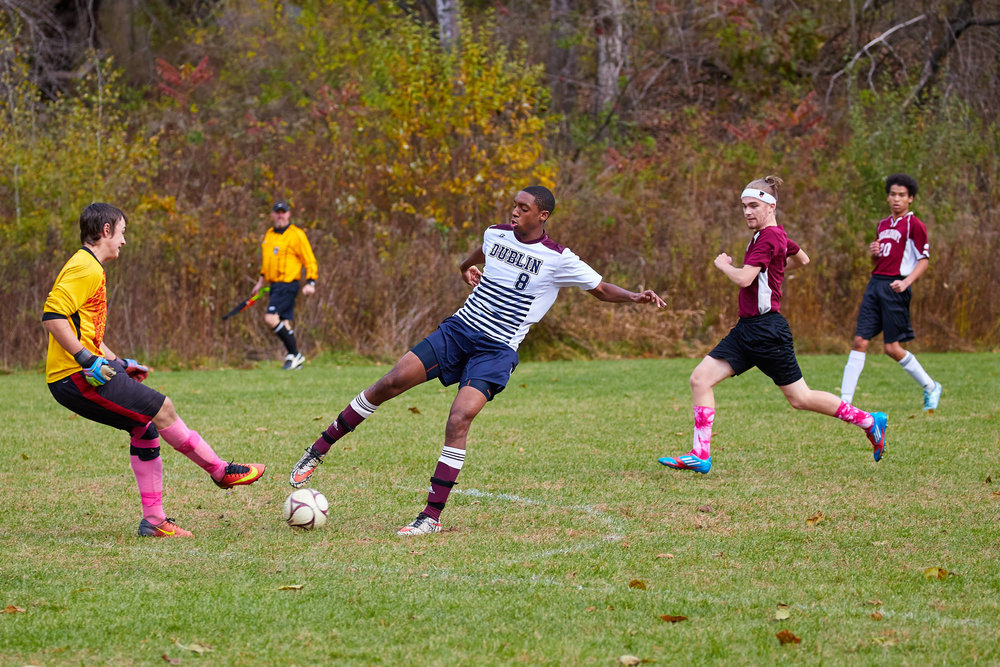 Boys Varsity Soccer vs. Academy at Charlemont - October 30, 2016 - 55127.jpg