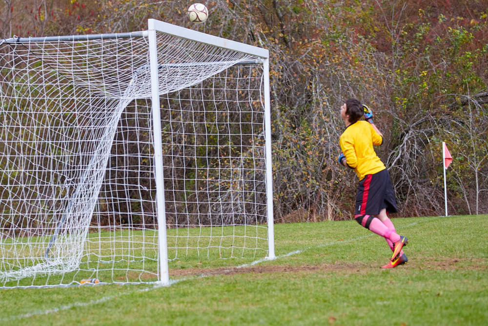 Boys Varsity Soccer vs. Academy at Charlemont - October 30, 2016 - 55114.jpg