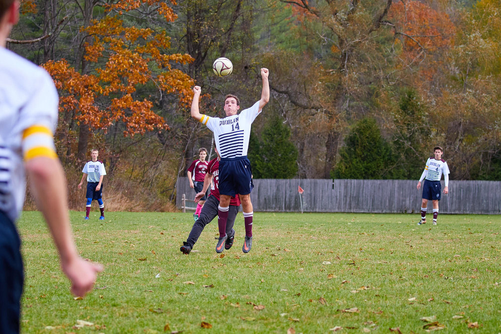 Boys Varsity Soccer vs. Academy at Charlemont - October 30, 2016 - 55146.jpg