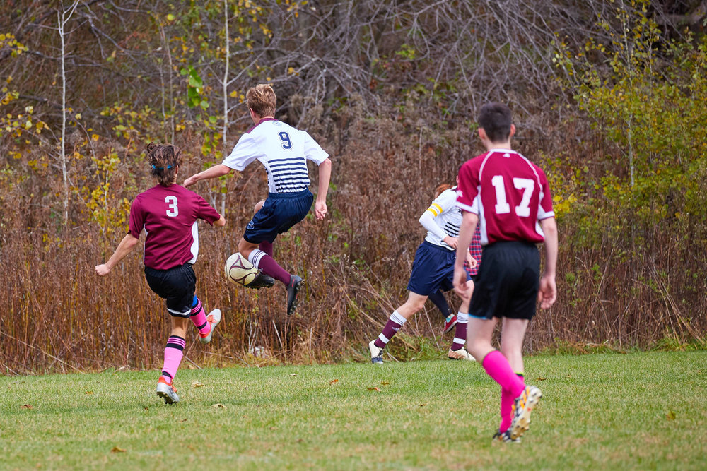 Boys Varsity Soccer vs. Academy at Charlemont - October 30, 2016 - 55148.jpg