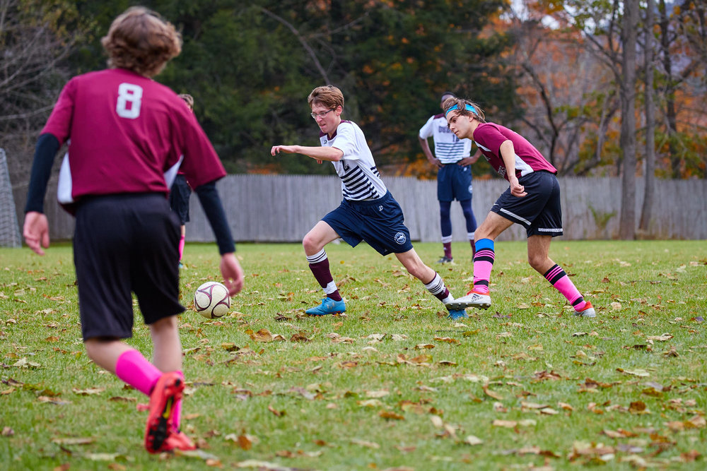 Boys Varsity Soccer vs. Academy at Charlemont - October 30, 2016 - 55162.jpg