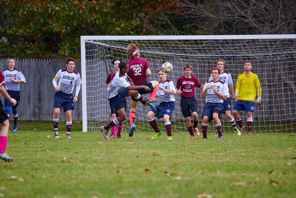 Boys Varsity Soccer vs. Academy at Charlemont - October 30, 2016 - 55186.jpg