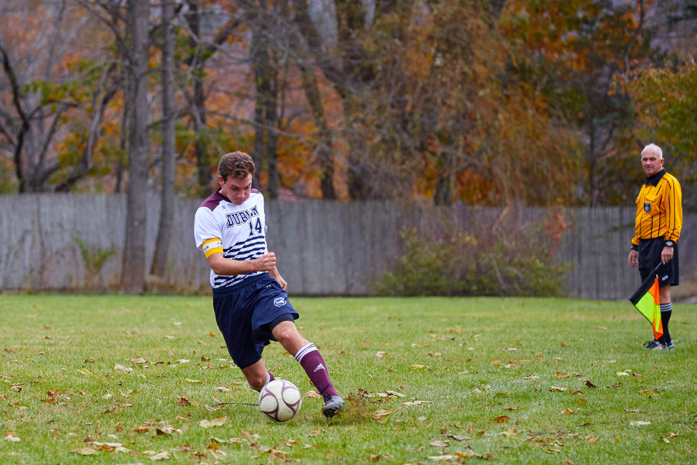Boys Varsity Soccer vs. Academy at Charlemont - October 30, 2016 - 55220.jpg