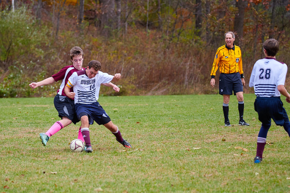 Boys Varsity Soccer vs. Academy at Charlemont - October 30, 2016 - 55229.jpg