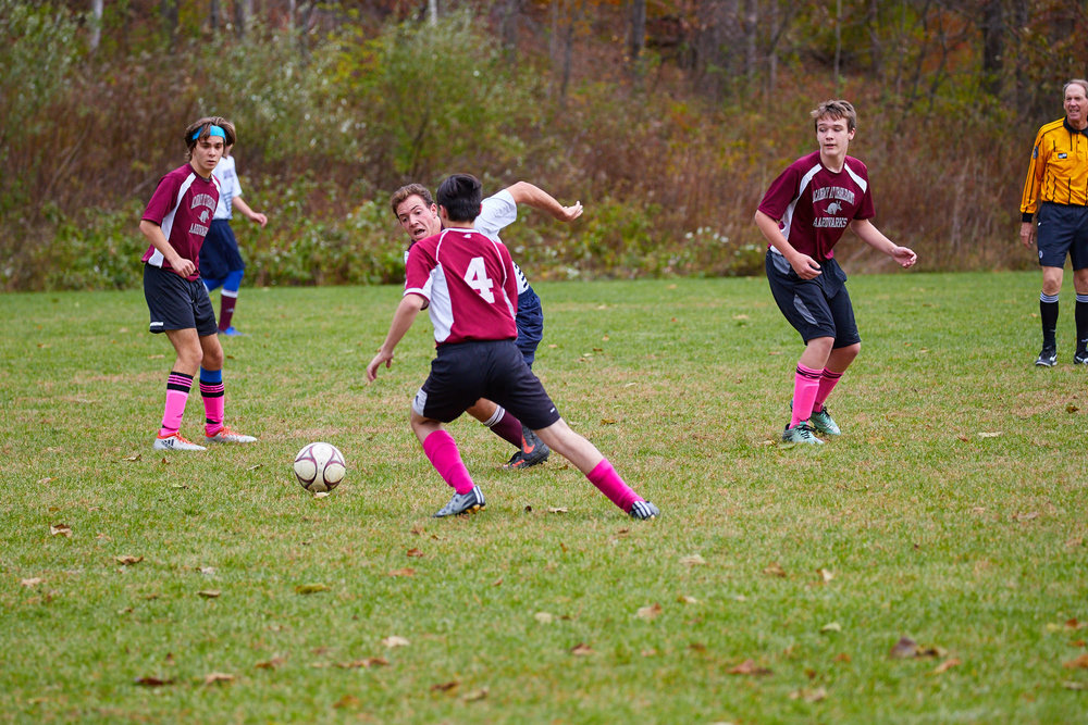 Boys Varsity Soccer vs. Academy at Charlemont - October 30, 2016 - 55241.jpg
