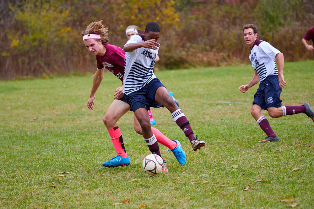 Boys Varsity Soccer vs. Academy at Charlemont - October 30, 2016 - 55249.jpg