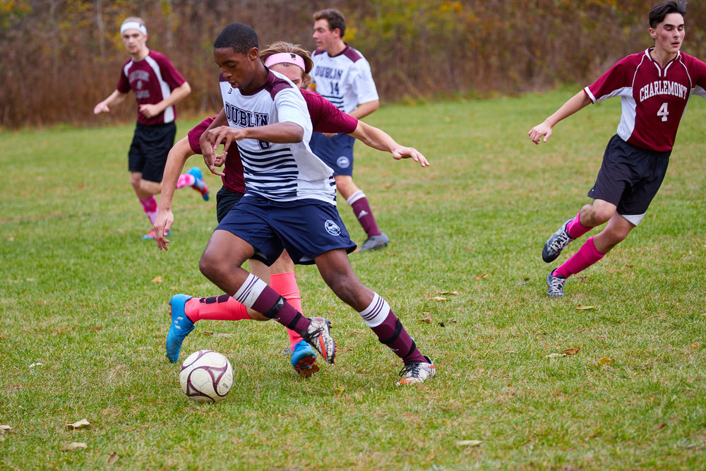 Boys Varsity Soccer vs. Academy at Charlemont - October 30, 2016 - 55256.jpg