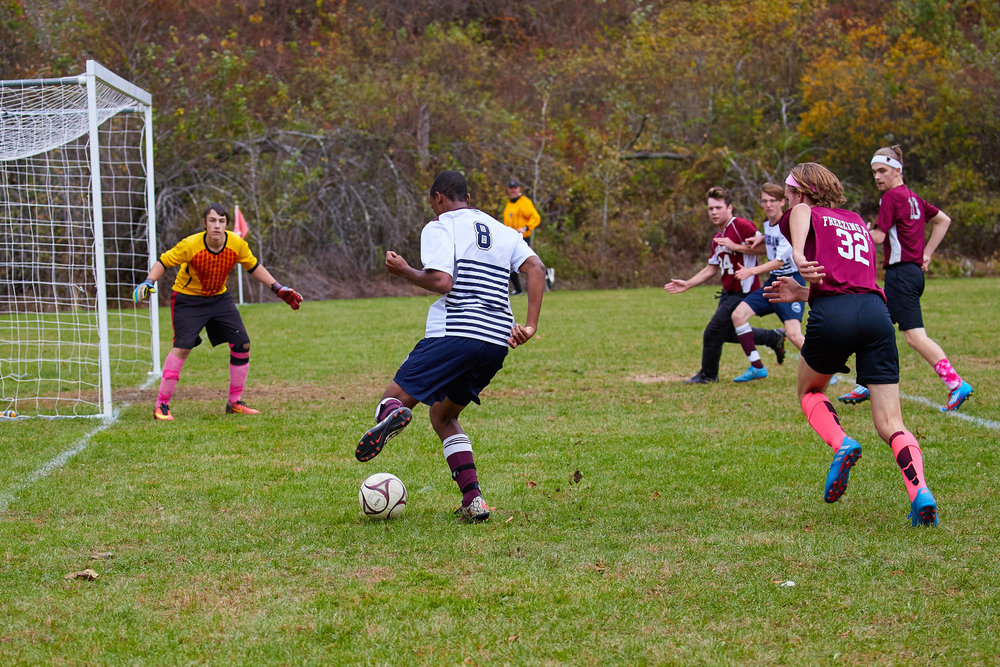 Boys Varsity Soccer vs. Academy at Charlemont - October 30, 2016 - 55278.jpg