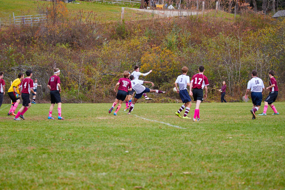 Boys Varsity Soccer vs. Academy at Charlemont - October 30, 2016 - 55314.jpg