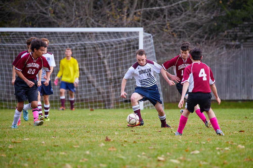 Boys Varsity Soccer vs. Academy at Charlemont - October 30, 2016 - 55328.jpg
