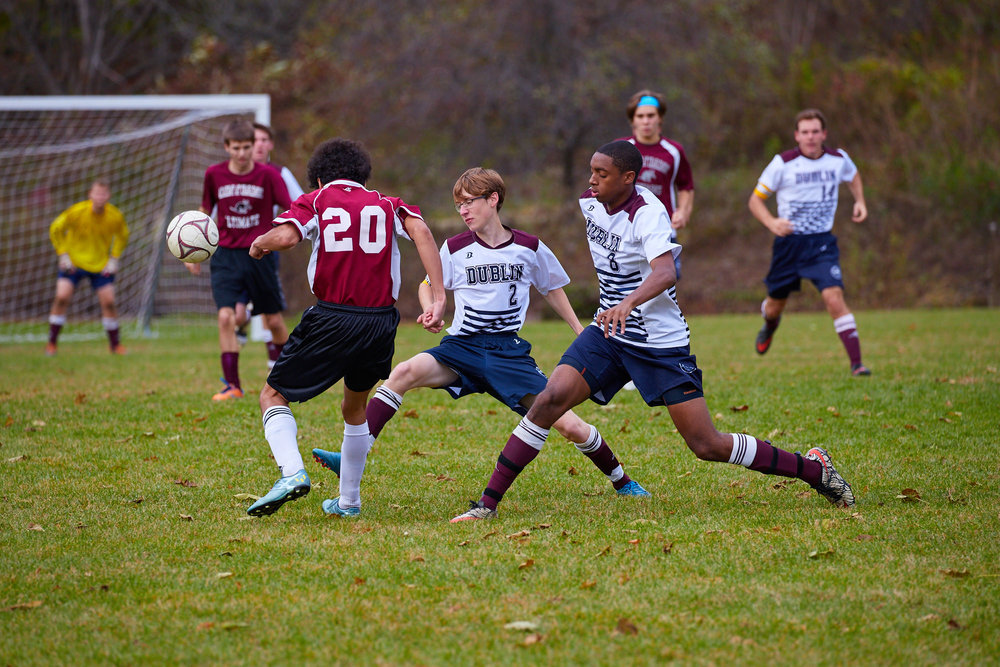 Boys Varsity Soccer vs. Academy at Charlemont - October 30, 2016 - 55363.jpg