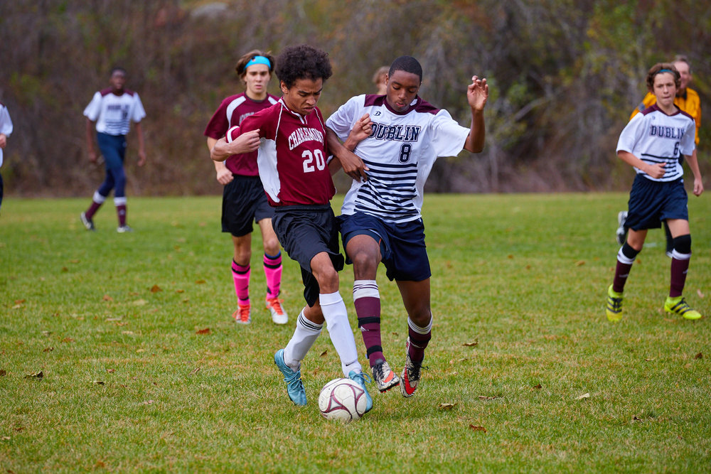 Boys Varsity Soccer vs. Academy at Charlemont - October 30, 2016 - 55365.jpg