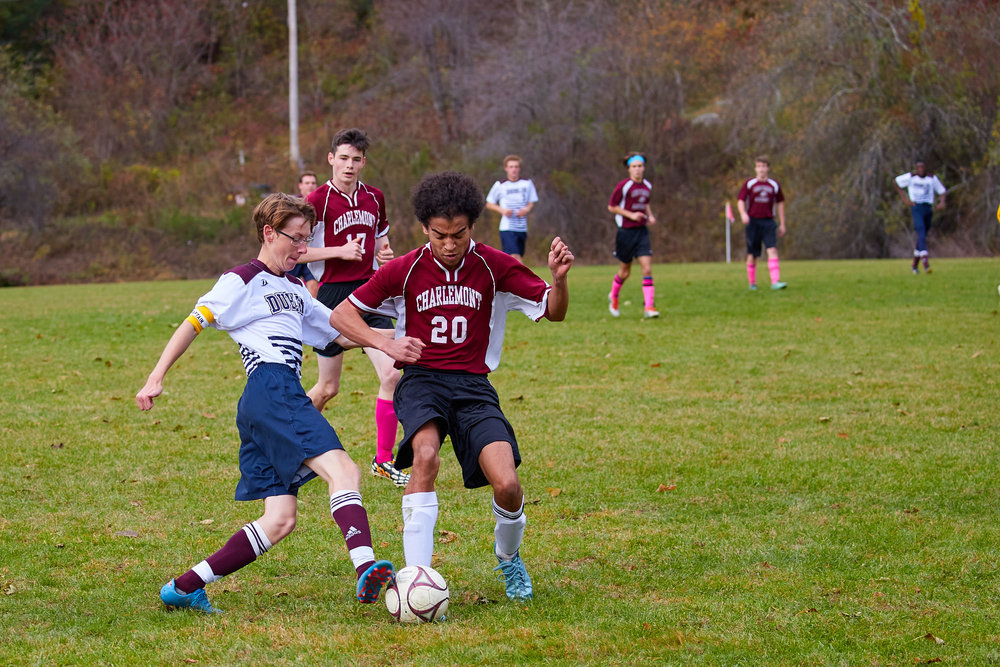Boys Varsity Soccer vs. Academy at Charlemont - October 30, 2016 - 55391.jpg