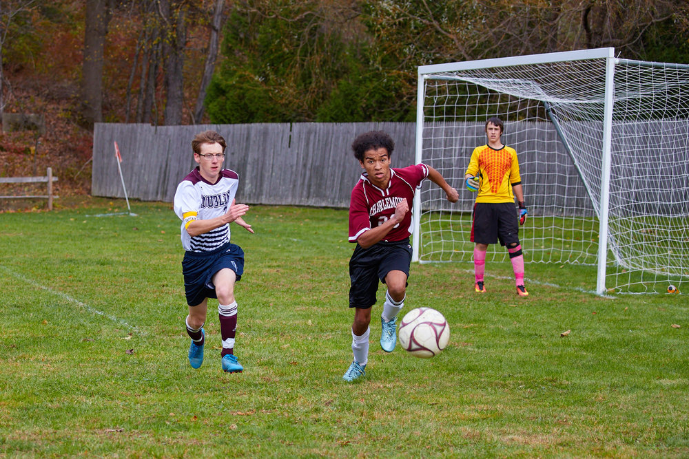 Boys Varsity Soccer vs. Academy at Charlemont - October 30, 2016 - 55373.jpg