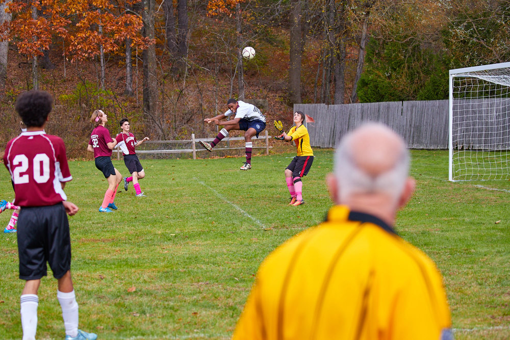 Boys Varsity Soccer vs. Academy at Charlemont - October 30, 2016 - 55395.jpg
