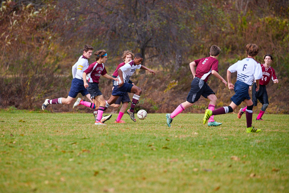 Boys Varsity Soccer vs. Academy at Charlemont - October 30, 2016 - 55423.jpg