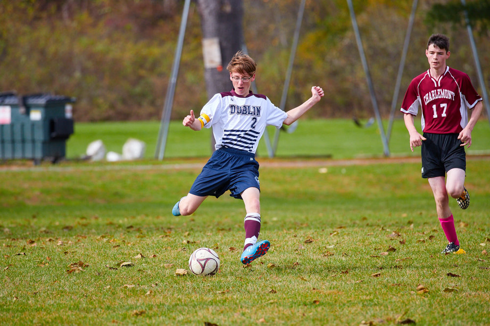 Boys Varsity Soccer vs. Academy at Charlemont - October 30, 2016 - 55434.jpg