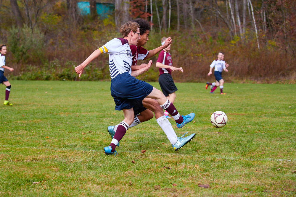 Boys Varsity Soccer vs. Academy at Charlemont - October 30, 2016 - 55452.jpg