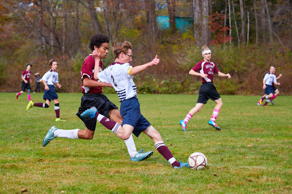 Boys Varsity Soccer vs. Academy at Charlemont - October 30, 2016 - 55449.jpg