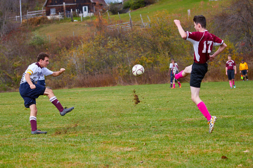 Boys Varsity Soccer vs. Academy at Charlemont - October 30, 2016 - 55468.jpg
