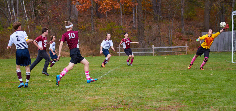 Boys Varsity Soccer vs. Academy at Charlemont - October 30, 2016 - 55494.jpg