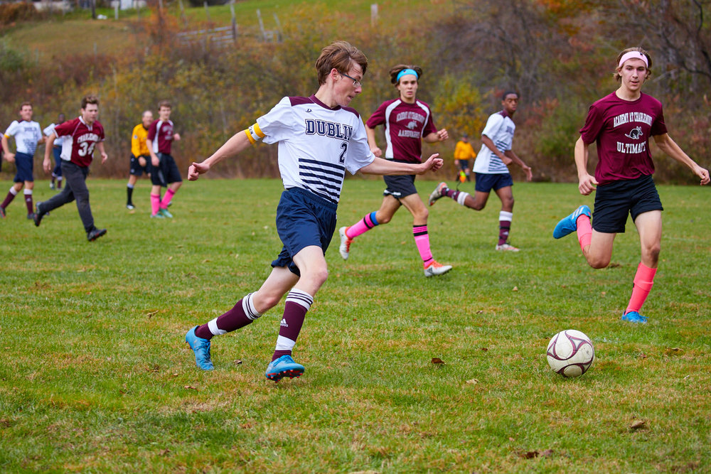Boys Varsity Soccer vs. Academy at Charlemont - October 30, 2016 - 55509.jpg
