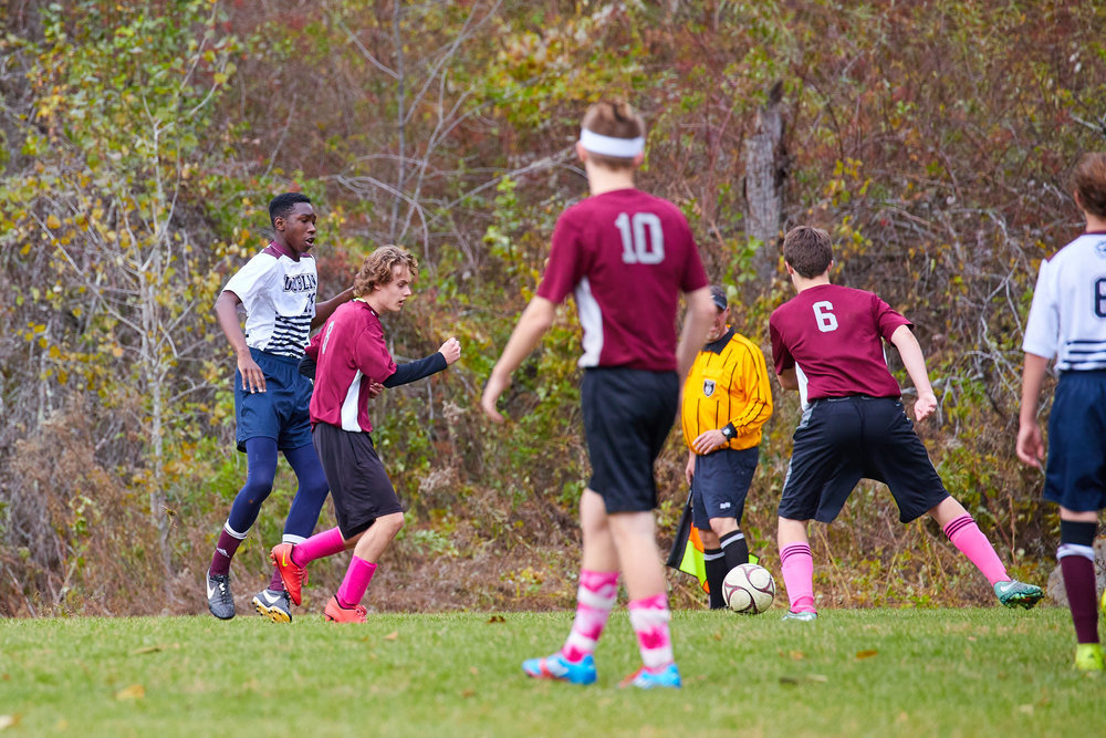 Boys Varsity Soccer vs. Academy at Charlemont - October 30, 2016 - 55475.jpg