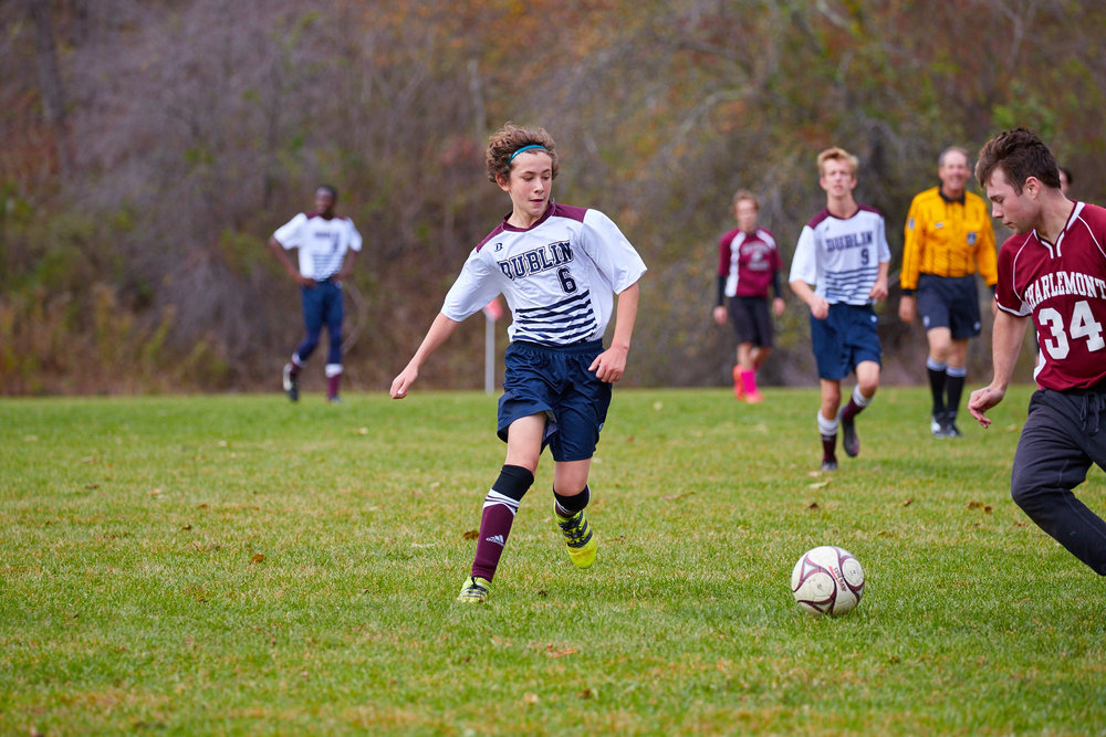 Boys Varsity Soccer vs. Academy at Charlemont - October 30, 2016 - 55521.jpg