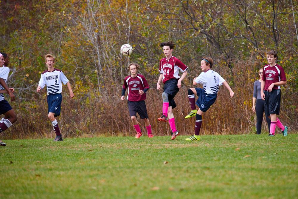 Boys Varsity Soccer vs. Academy at Charlemont - October 30, 2016 - 55534.jpg