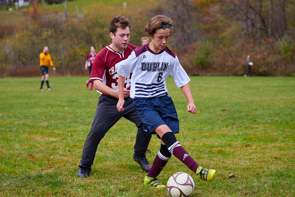 Boys Varsity Soccer vs. Academy at Charlemont - October 30, 2016 - 55530.jpg