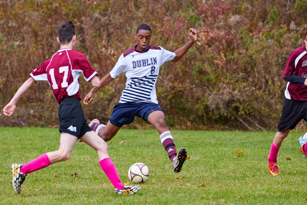 Boys Varsity Soccer vs. Academy at Charlemont - October 30, 2016 - 55554.jpg