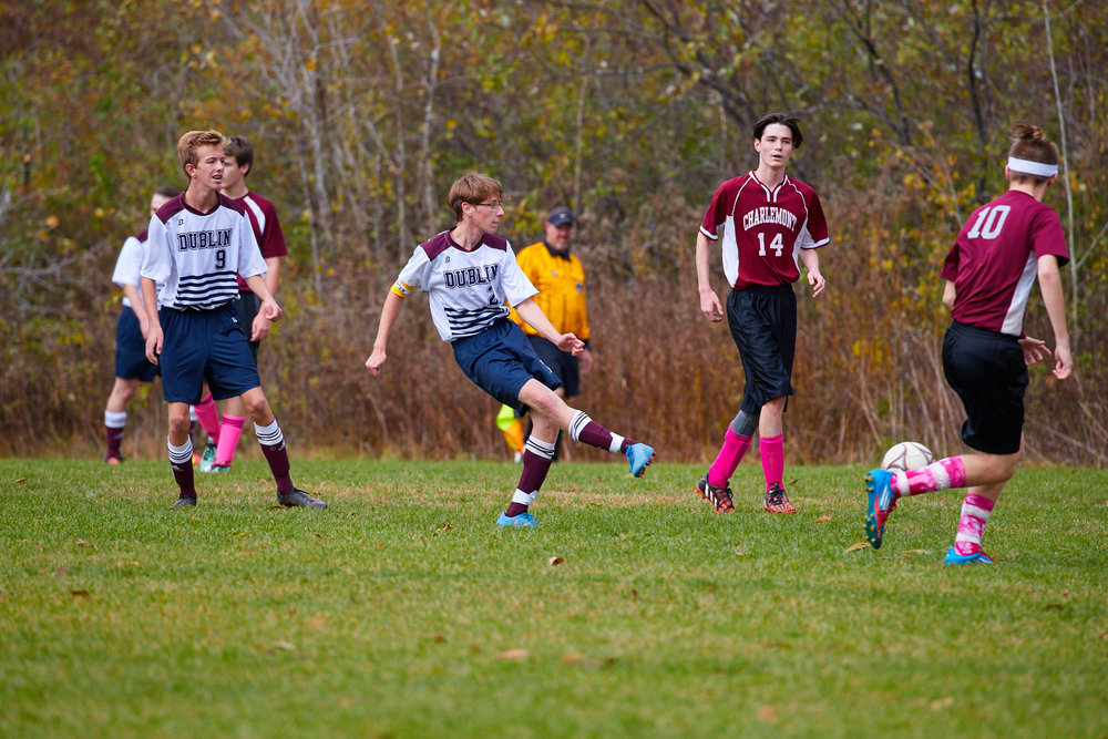Boys Varsity Soccer vs. Academy at Charlemont - October 30, 2016 - 55546.jpg