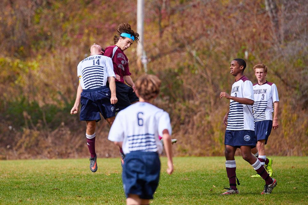 Boys Varsity Soccer vs. Academy at Charlemont - October 30, 2016 - 55604.jpg