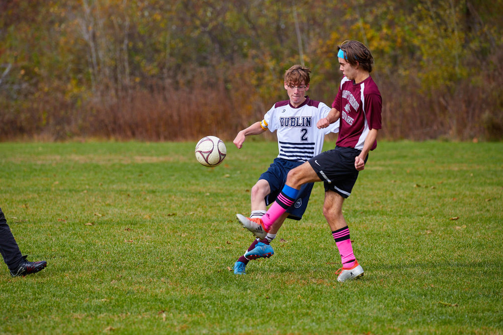 Boys Varsity Soccer vs. Academy at Charlemont - October 30, 2016 - 55619.jpg