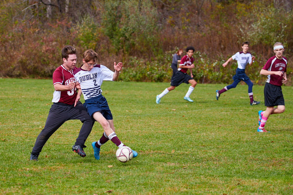 Boys Varsity Soccer vs. Academy at Charlemont - October 30, 2016 - 55626.jpg