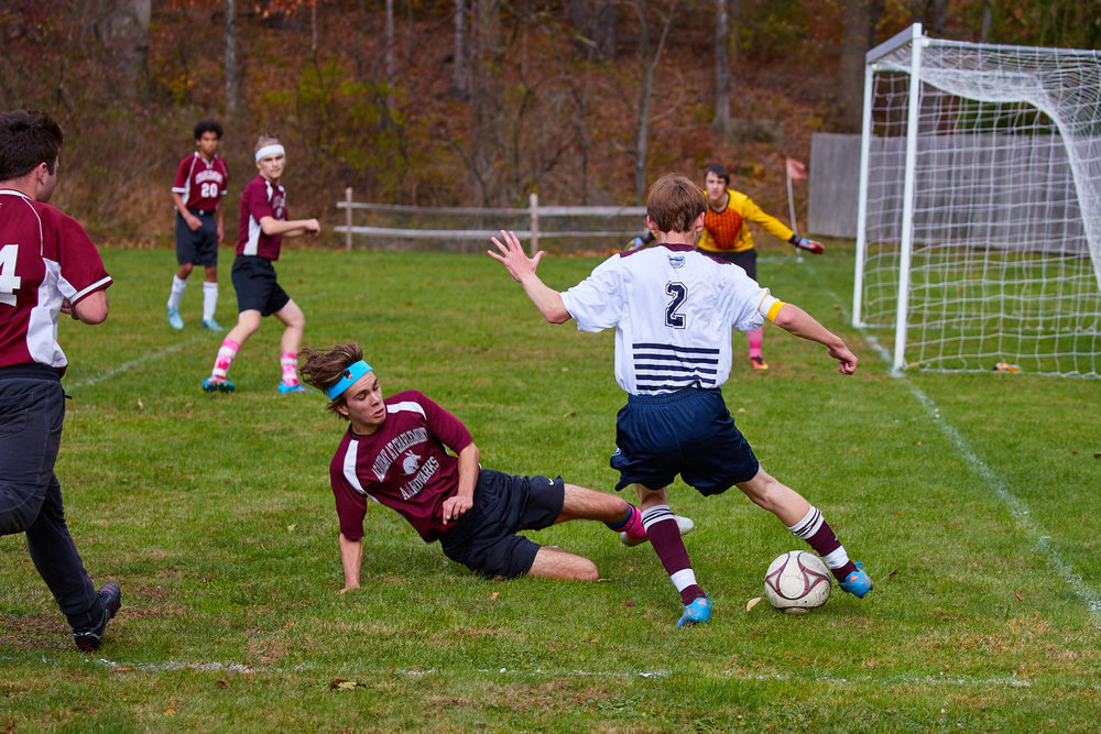 Boys Varsity Soccer vs. Academy at Charlemont - October 30, 2016 - 55632.jpg