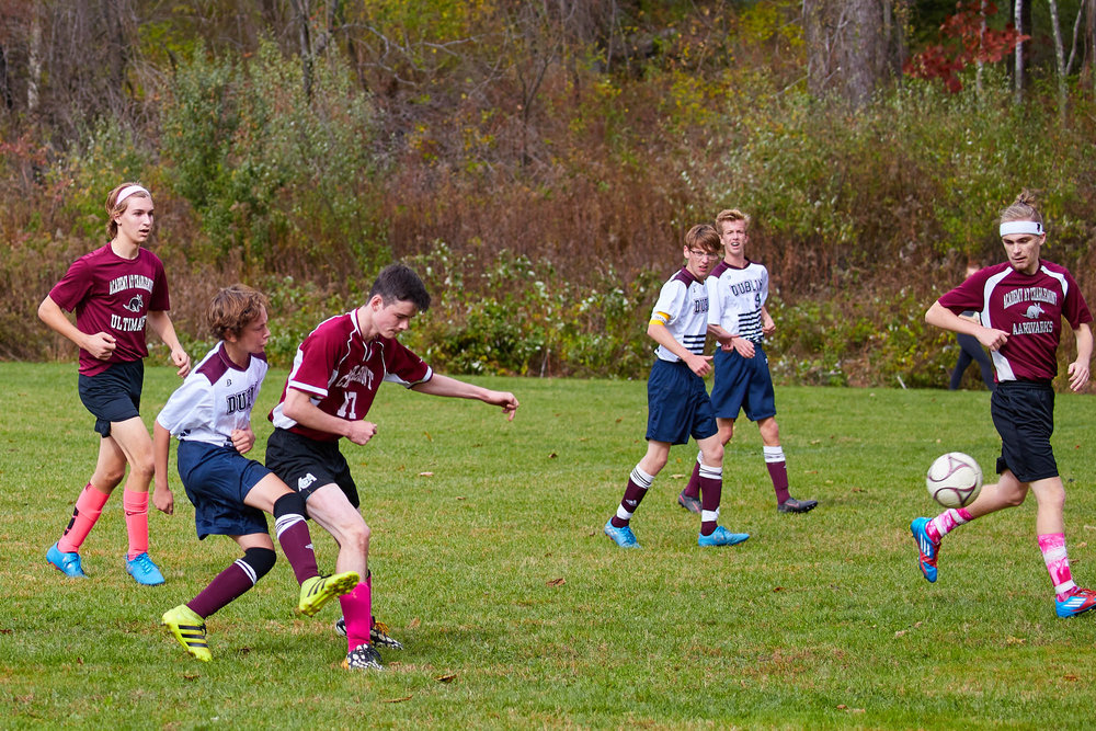 Boys Varsity Soccer vs. Academy at Charlemont - October 30, 2016 - 55649.jpg