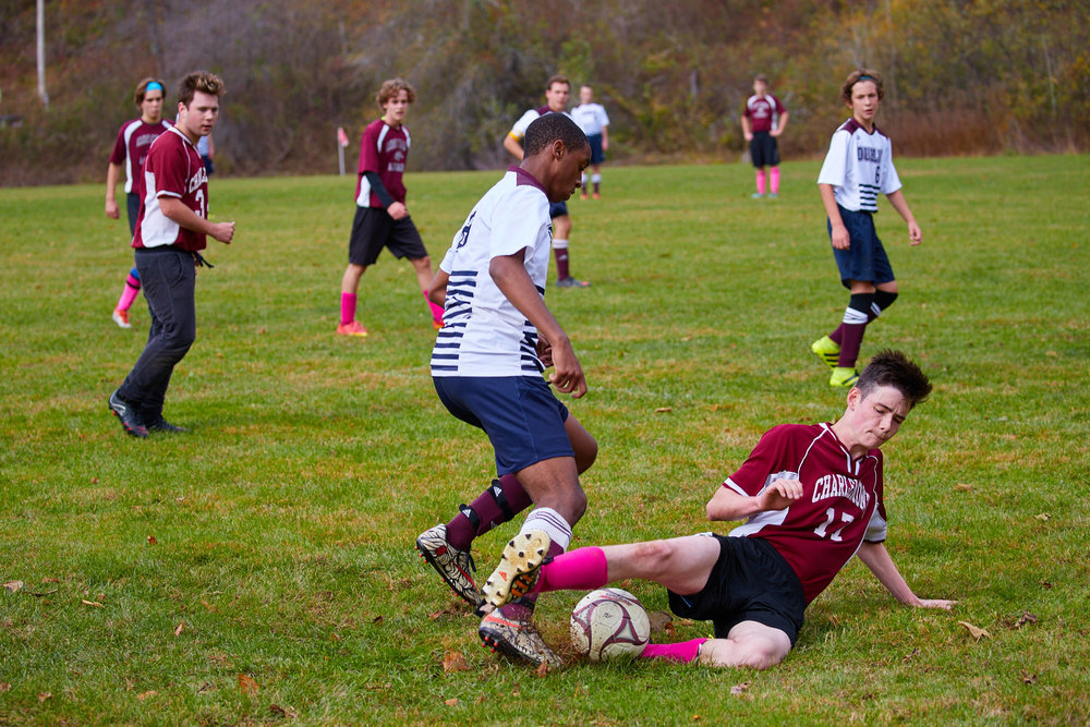Boys Varsity Soccer vs. Academy at Charlemont - October 30, 2016 - 55643.jpg