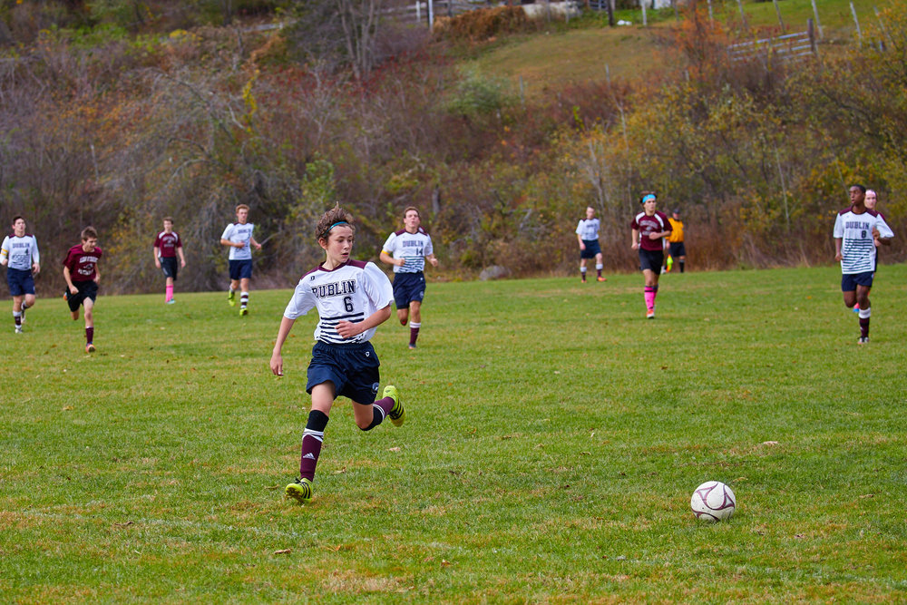 Boys Varsity Soccer vs. Academy at Charlemont - October 30, 2016 - 55704.jpg