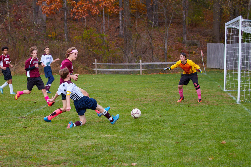 Boys Varsity Soccer vs. Academy at Charlemont - October 30, 2016 - 55675.jpg