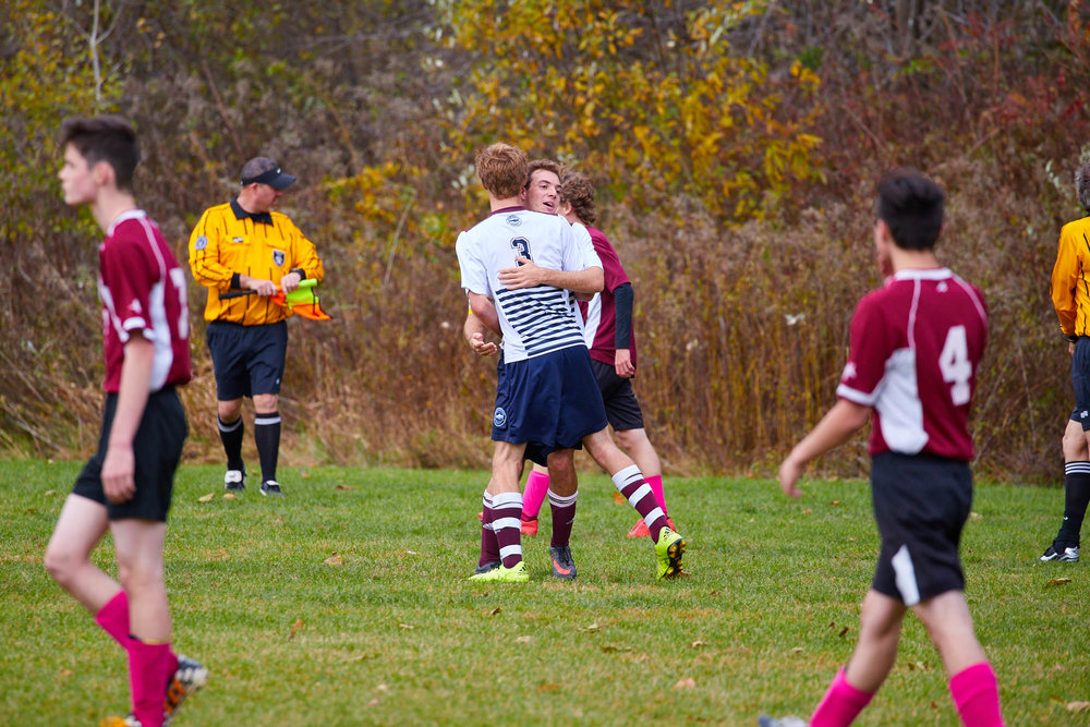 Boys Varsity Soccer vs. Academy at Charlemont - October 30, 2016 - 55740.jpg