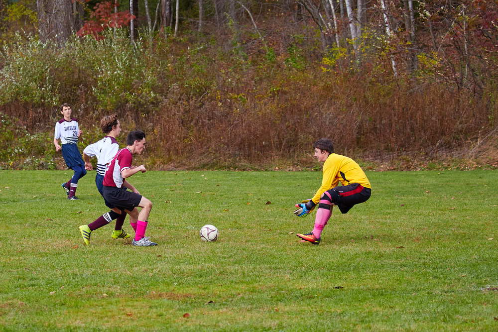 Boys Varsity Soccer vs. Academy at Charlemont - October 30, 2016 - 55727.jpg